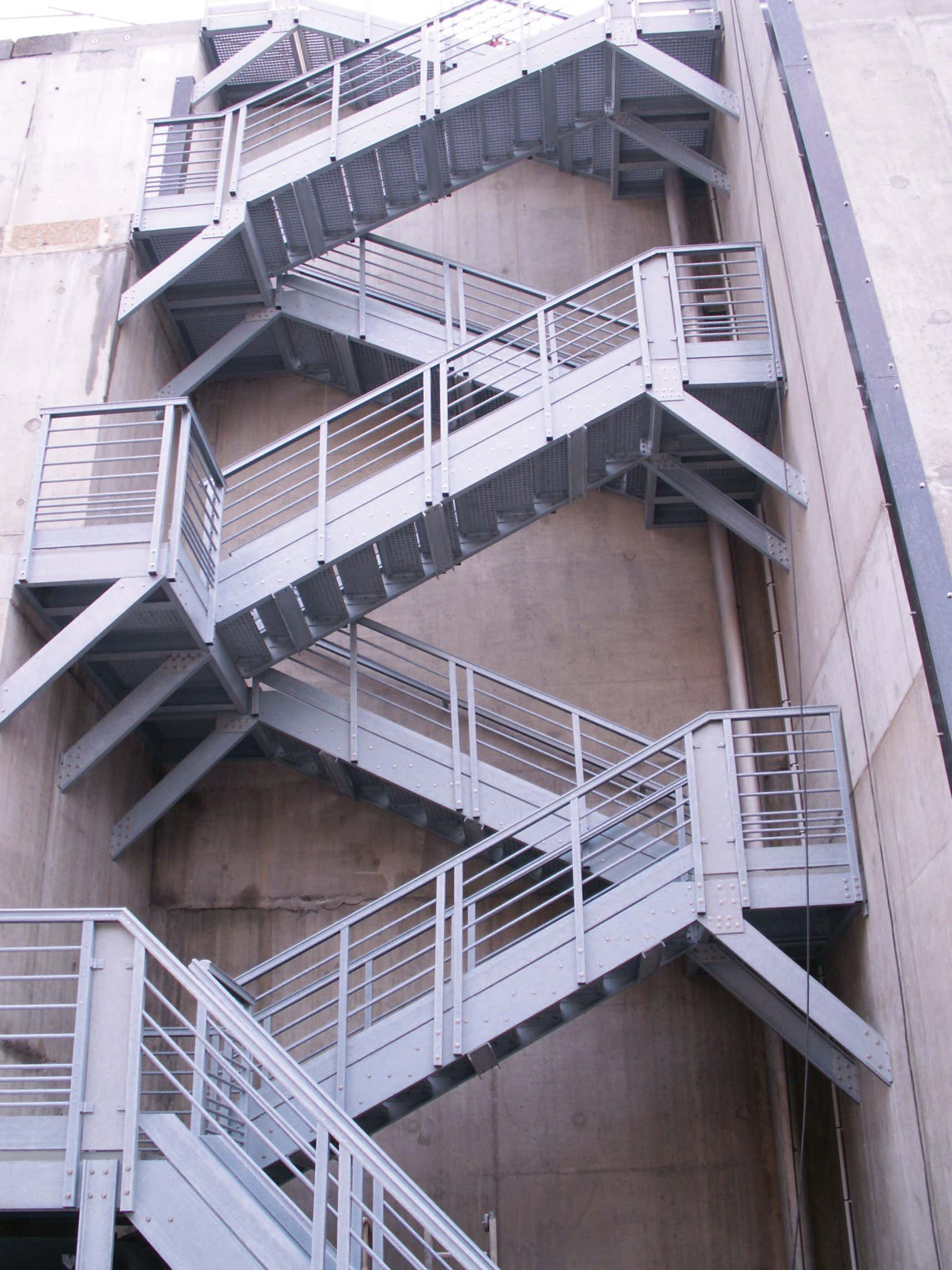 Trioplast-Escalier.2